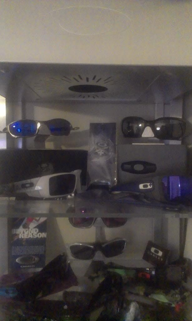 Oakley Collection From The Hoosier State!! - OC1_zpsaf0d31c9.jpg