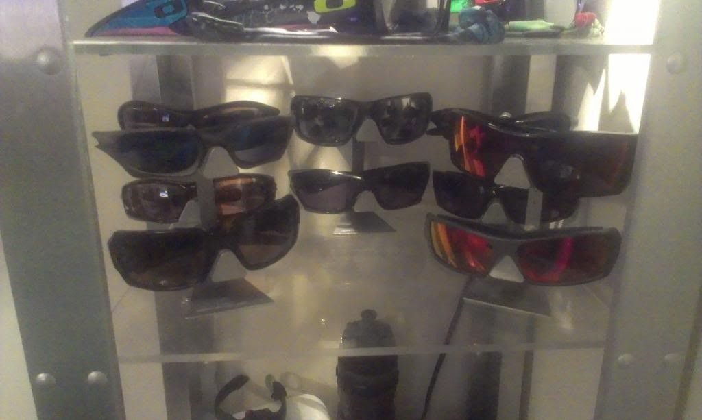 Oakley Collection From The Hoosier State!! - OC41_zps8799352c.jpg