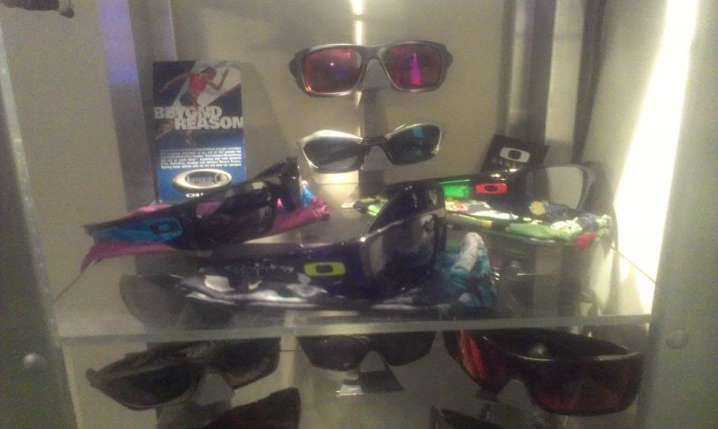 Oakley Collection From The Hoosier State!! - OC42_zpsfcf33fee.jpg
