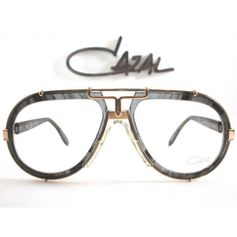 occhiale-vintage-da-vista-cazal-642-col97.jpg