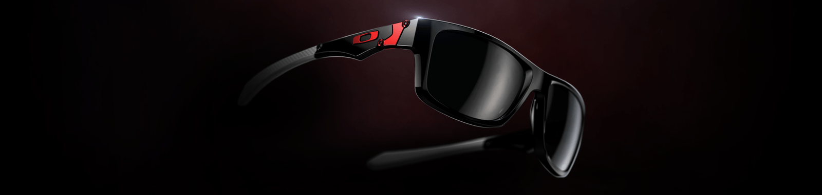 Non-Existent Oakley Customs - OCP-Jupiter-Squared-1.png