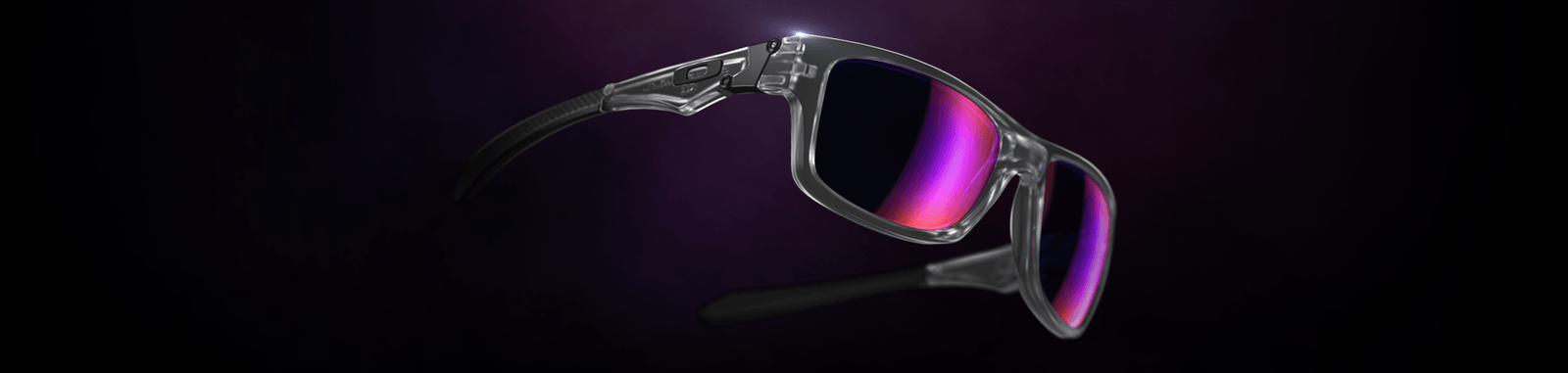 Non-Existent Oakley Customs - OCP-Jupiter-Squared-2.png