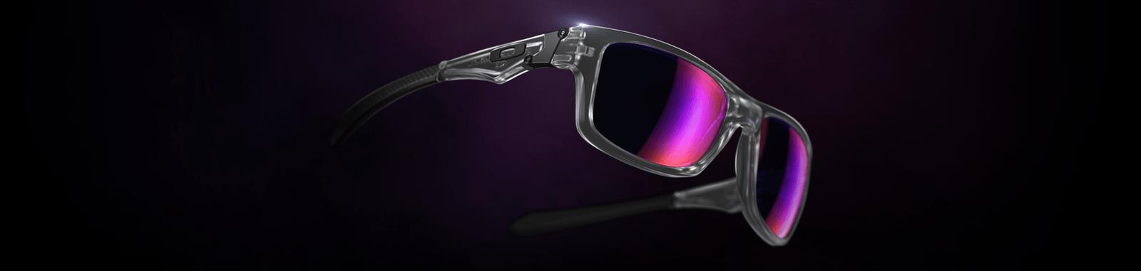 Non-Existent Oakley Customs - OCP-Jupiter-Squared-2.png