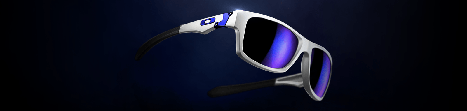 Non-Existent Oakley Customs - OCP-Jupiter-Squared-3.png