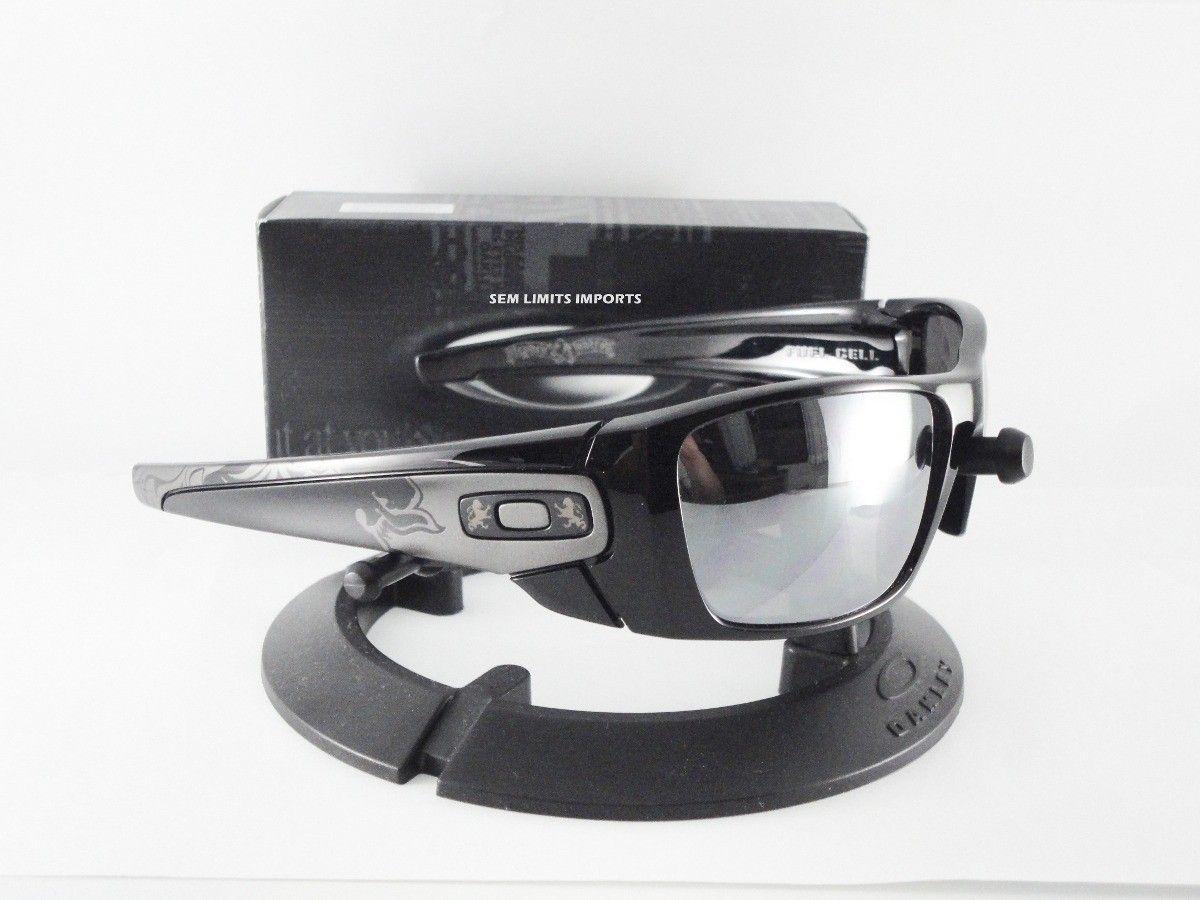 My gift christmas arrived   sooner - oculos-fuel-cell-stephen-murray-polished-black-black-21724-MLB20216024610_122014-F.jpg