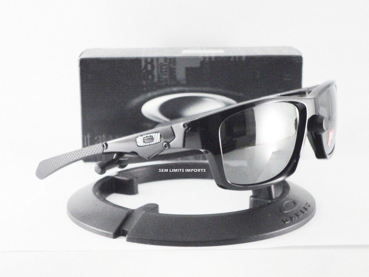 My gift christmas arrived   sooner - oculos-jupiter-squared-polsihed-black-black-polarizado-21788-MLB20216026825_122014-F.jpg