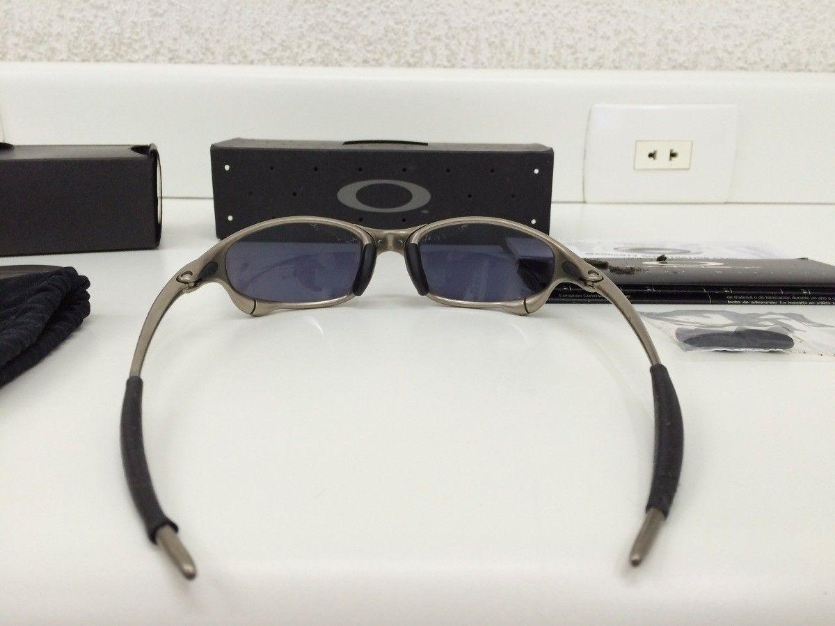 Legitimate juliet? - oculos-oakley-juliet-original-plasma-emerald-481001-MLB20262832692_032015-F.jpg