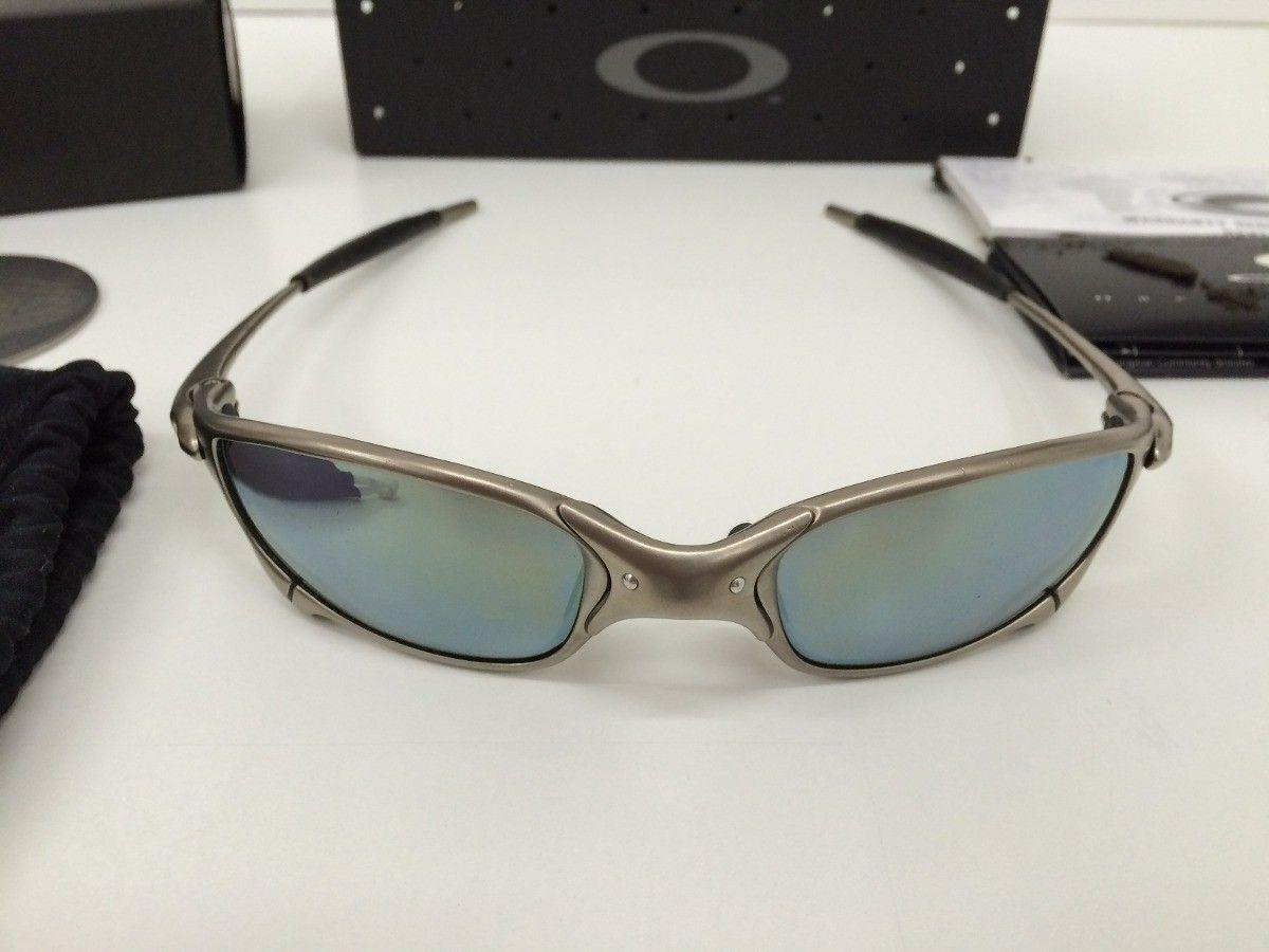 Legitimate juliet? - oculos-oakley-juliet-original-plasma-emerald-980101-MLB20255116508_032015-F.jpg