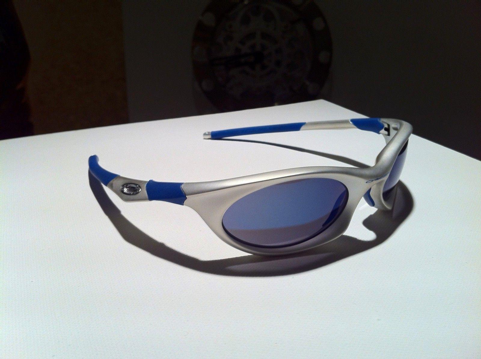 Eye Jacket 3.0 Fmj 5.56 W/ Ice Iridium - Odwxo.jpg