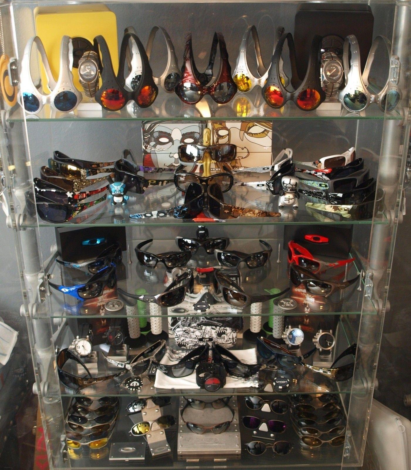 Why I Am A Shelf Whore... - office039.jpg