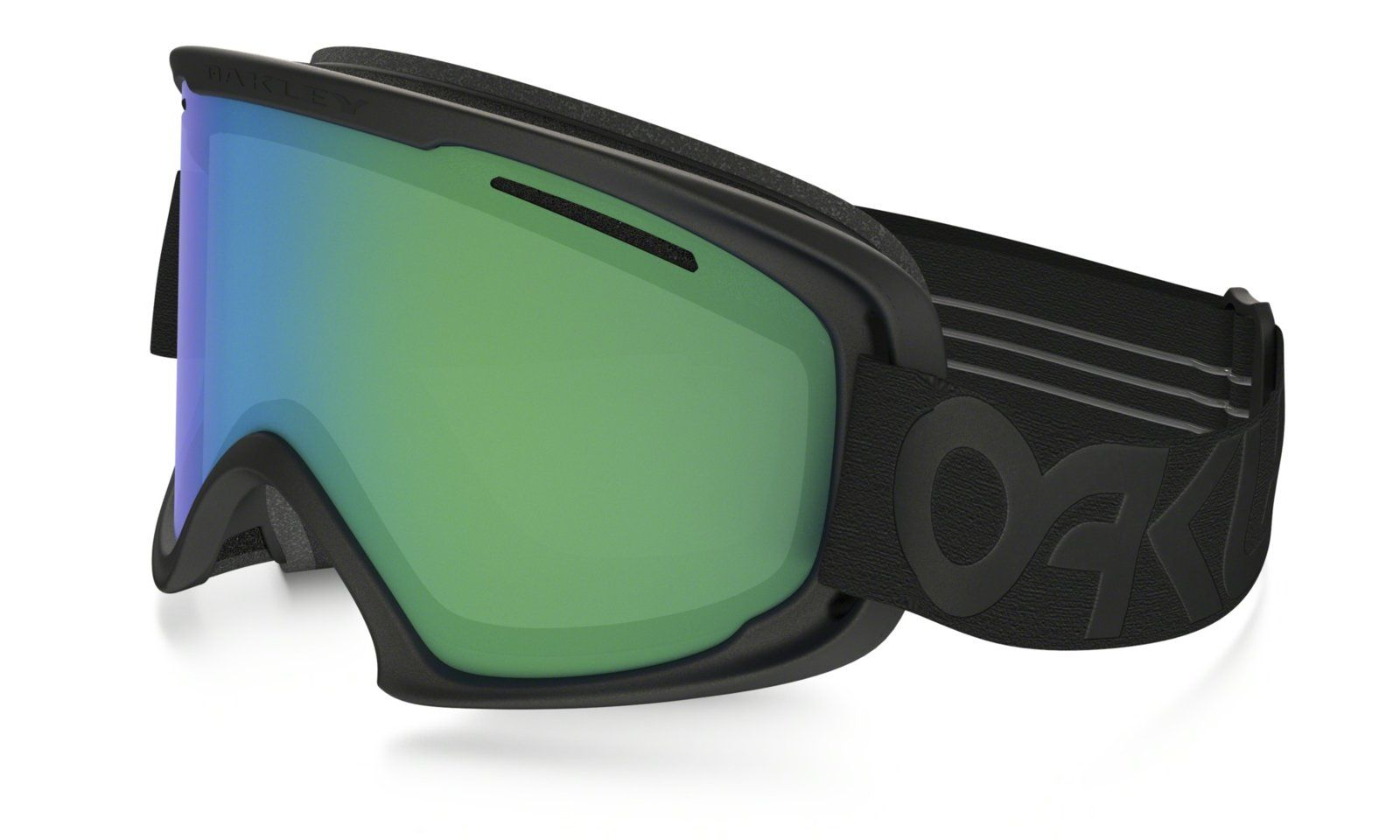 New Oakley 2016-2017  snow goggles - oframe.jpg