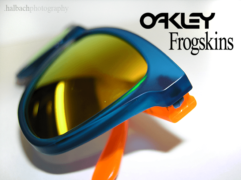 Blue/Orange Blacklight Frogskin Photography - ofs.png
