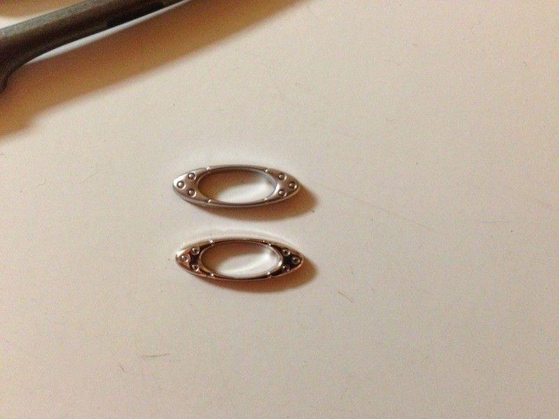 Restoring Half-Jacket Frames - oiconBA.JPG
