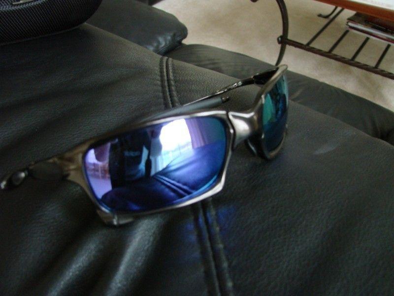 Custom Cut Violet Iridium For XS - oj79.jpg
