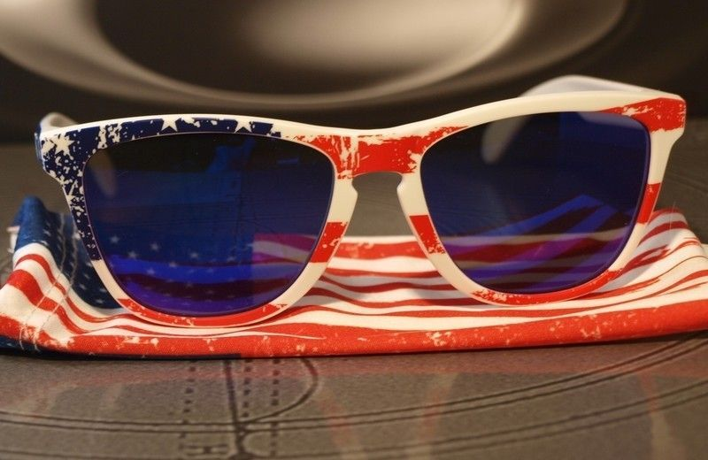 OLYMPIC EXCLUSIVE ~ Old Glory Frogskins - oldgloryfrogs3.jpg