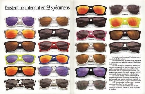 The Origin Of Frogskins... - Oldschool.jpg