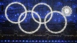 Man Found Dead For Olympic Ring Mishap - olympic-rings-mishap-doctored-by-russian-tv-257x144.jpg