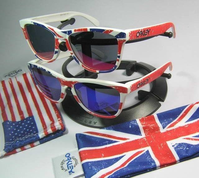 *-*-*-Frogskins Union Jack-*-*-* - olympic03.jpg