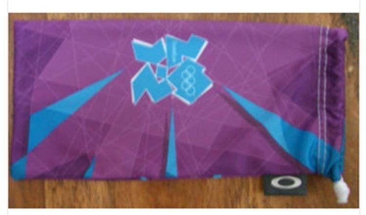 LOCOG Purple Microfiber Bag. URGENT! - olympicpouch.jpg