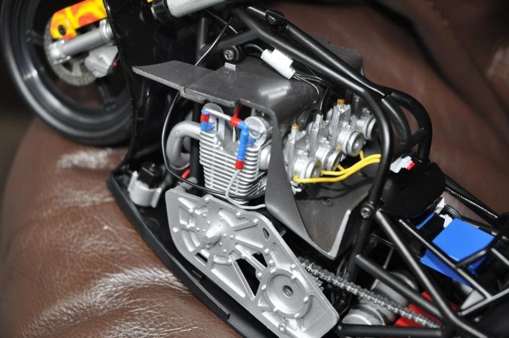 Diecast Motorcycle - om10.jpg