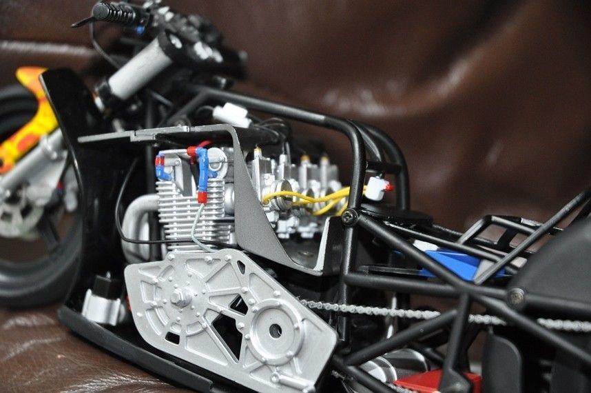 Diecast Motorcycle - om11.jpg