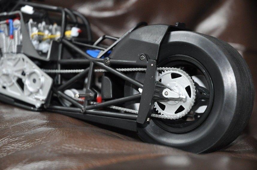 Diecast Motorcycle - om12.jpg