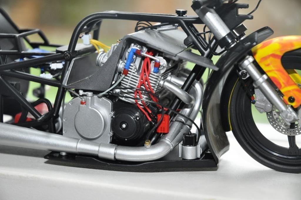 Diecast Motorcycle - om13.jpg