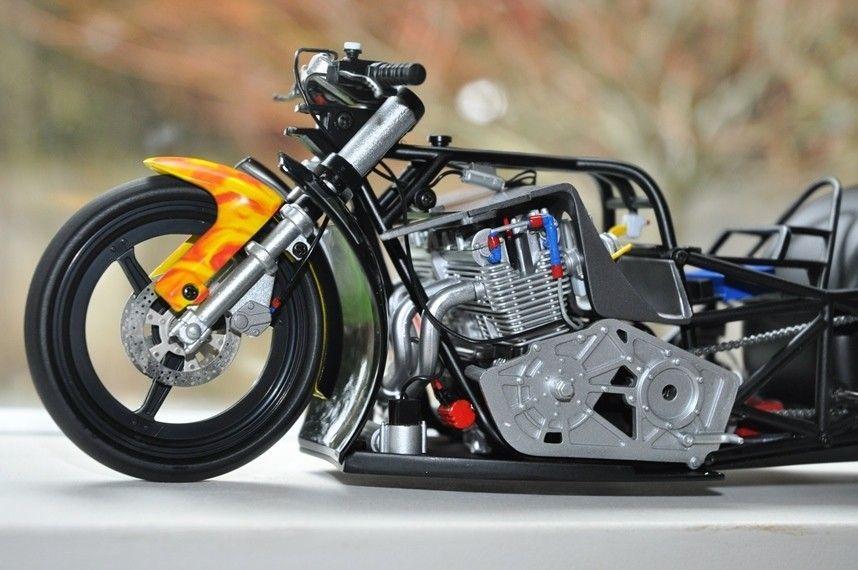 Diecast Motorcycle - OM2.jpg