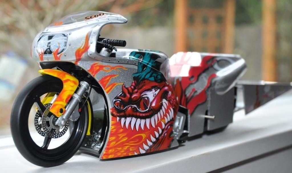 Diecast Motorcycle - om4.jpg
