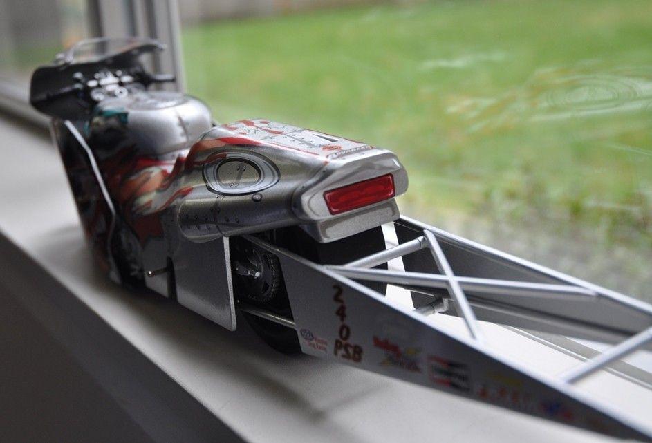Diecast Motorcycle - om5.jpg