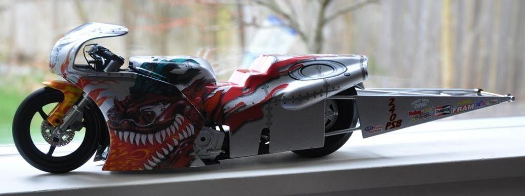 Diecast Motorcycle - om6.jpg