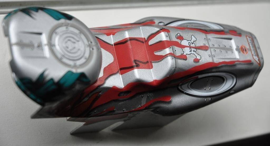 Diecast Motorcycle - om7.jpg