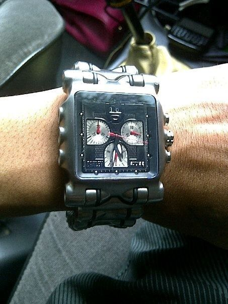 MM Titanium Black Dial - ommpz.jpg