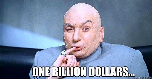 The 2016 Oakley Rep Case - one_billion.jpg