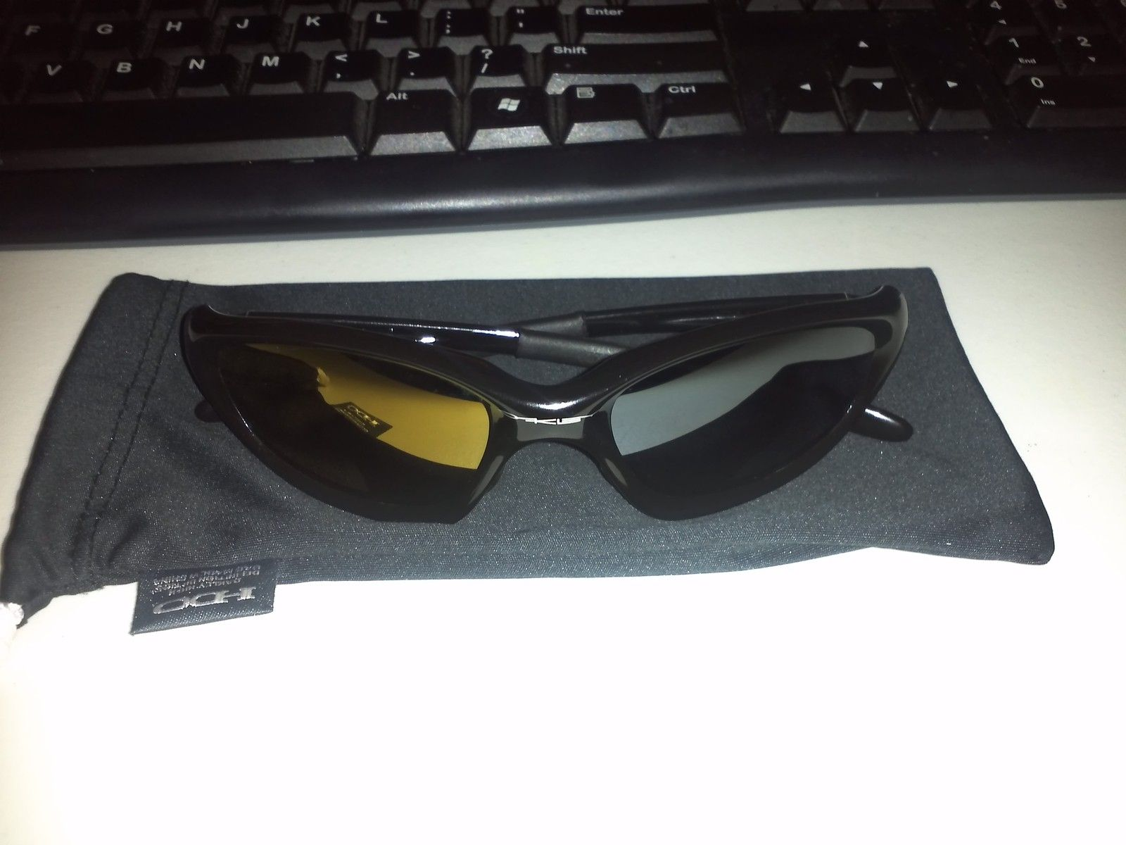 EyeKon Lenses For Oakley XX (Vintage) Purchase And Review (Final Update 12-31-12) - oneeach1.jpg