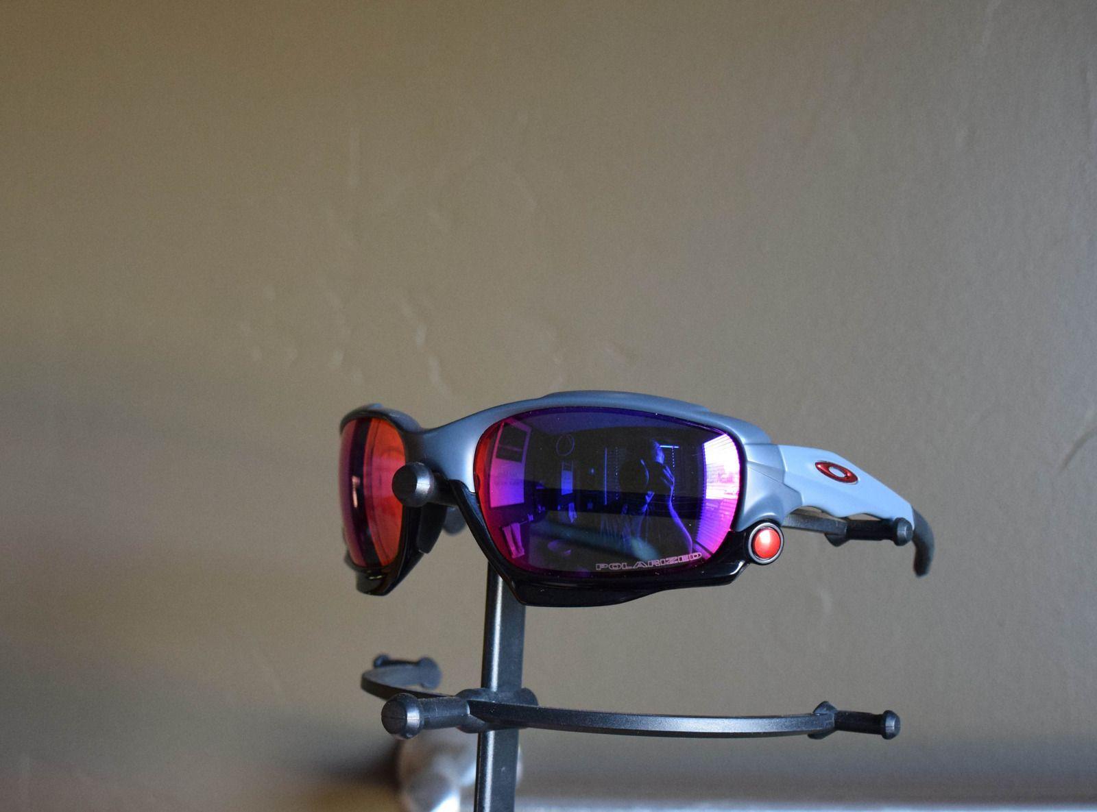 Jawbone Non-Vented NIB/LNIB Lens - +Red & BI - OO.jpg
