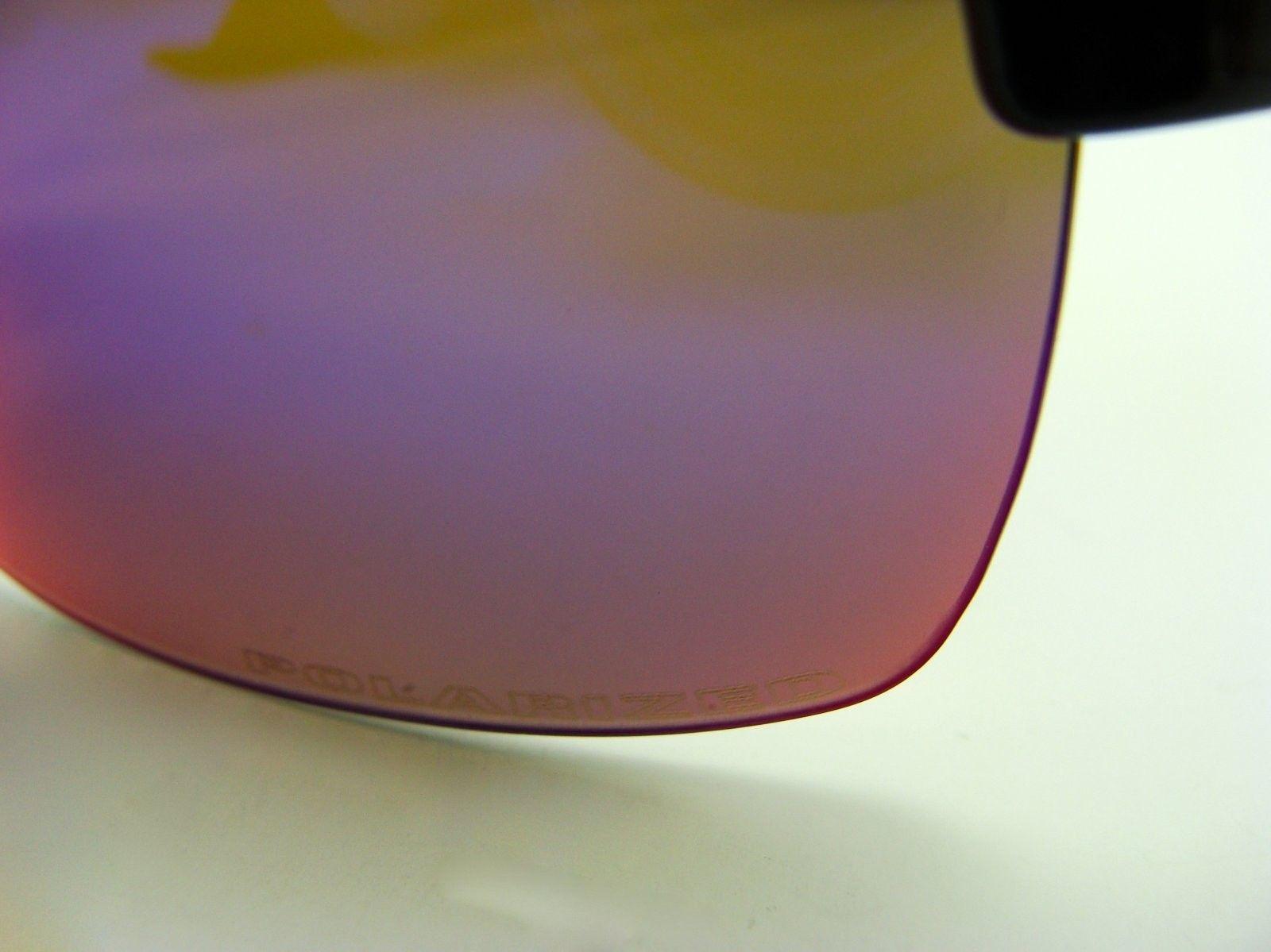 New Polished Carbon/OO Red Ir Polar Carbon Blade For PB1 LNIB/BNIB - OO Red Carbon Blade6.jpg