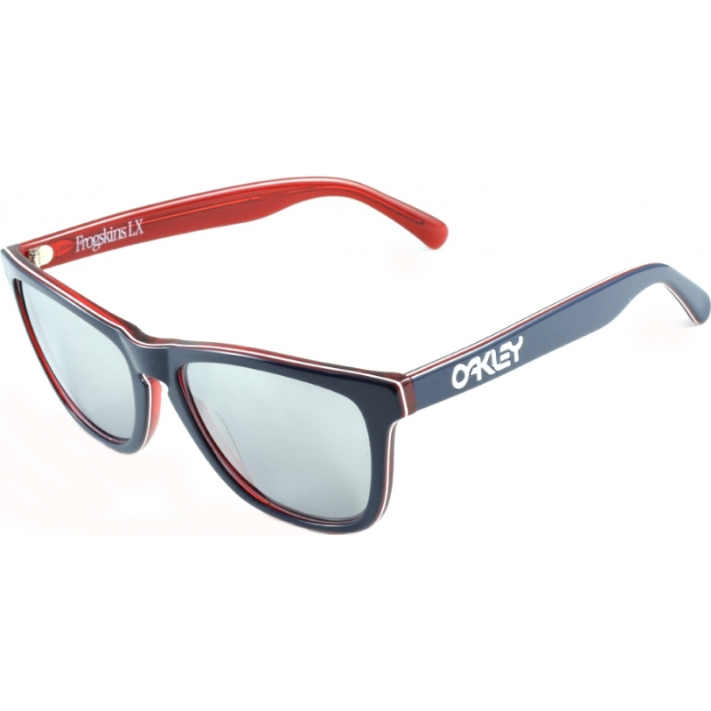 Official Fakes/Possible Fakes Inquiry Thread (ARE THESE FAKE? POST FAKES HERE) - oo2043-05-oo2043-05-global-frogskins-lx-navy---chrome-iridium-sunglasses.jpg