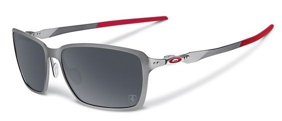 2014 Oakley 2nd Release - OO4082-09_tincan_black-chrome-black-iridium_ferrari.jpg