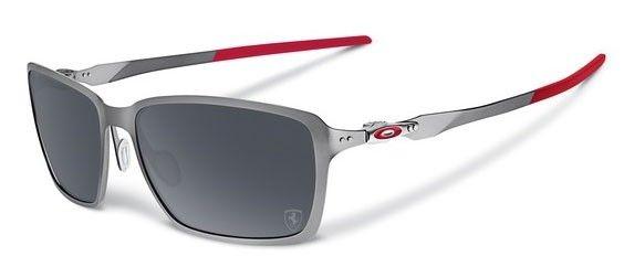 2014 Oakley 2nd Release - OO4082-09_tincan_black-chrome-black-iridium_ferrari.jpg