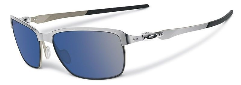 2014 Oakley 2nd Release - oo4083-04_TinFoil_Pol_Chrome_Ice_Irid.jpg