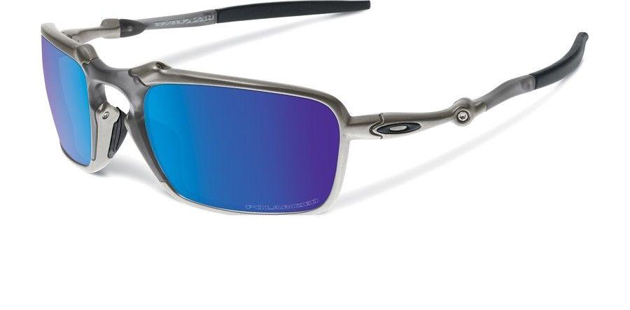 Badman - Sapphire lenses - 1 or 2 options? - oo6020-04_Badman_Plasma-Sapphire_Iridium_Polar.jpg