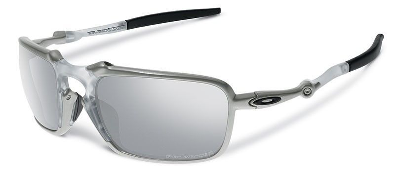 Badman - Asian Fit - Polarized? - oo6020-05_Badman_X_Ti-Chrome_Iridium_Polar.jpg