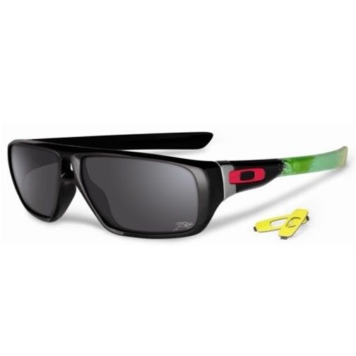 Oakley Jupiter Camo Collection - oo9090152.jpg