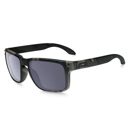 Lokking for a deal on some Holbrooks - OO9102-92 MULTICAM® BLACK POLARIZED.jpg