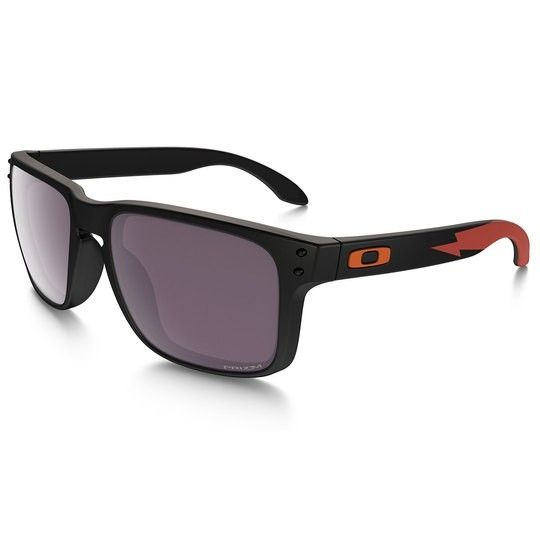 Lokking for a deal on some Holbrooks - OO9102-B2 APOCALYPSE SURF PRIZM DAILY POLARIZED.jpg