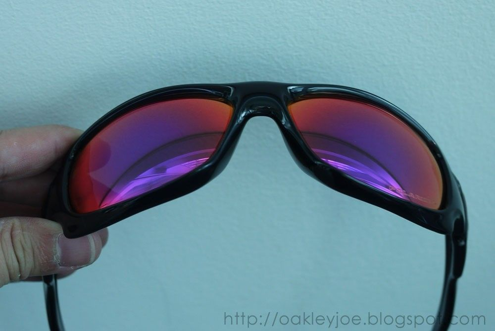 5333aba528 Oakley Ten Oo9128 06 - Psychopraticienne Bordeaux oakley ten polarized  sunglasses uk