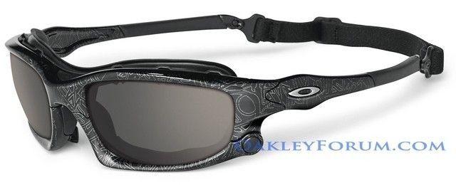 Oakley Wind Jackets - oo914202copy.jpg