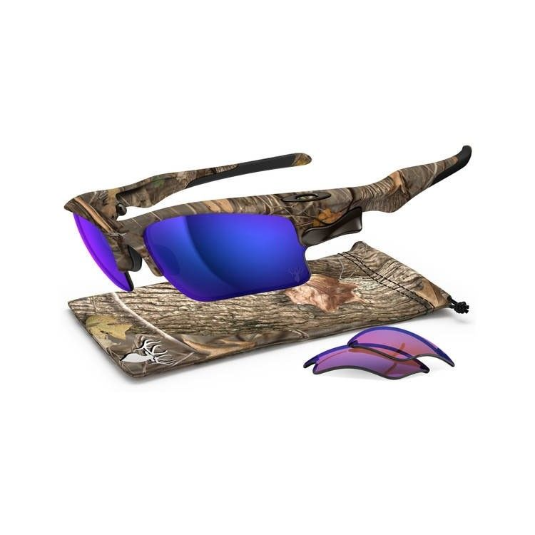 where can i buy oakley sunglasses 0nos  where can i buy oakley sunglasses