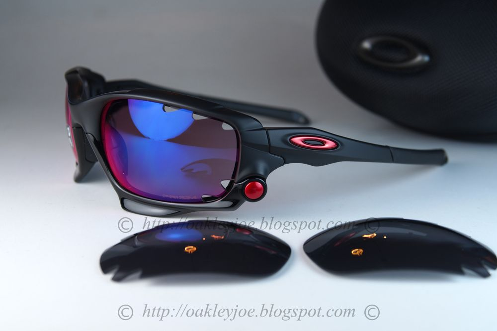oo9171-3762+racing+jacket+matte+black+++prizm+road+iridium+oakley+joe+370.jpeg